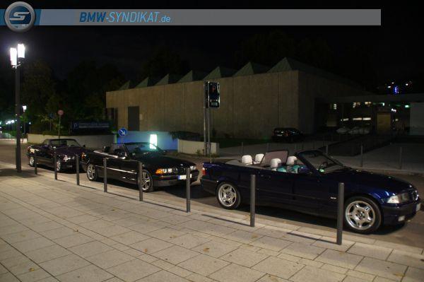 E36 Cabrio - 3er BMW - E36 - o.JPG