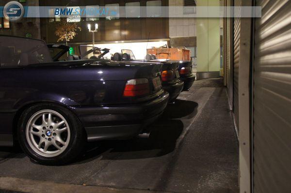 E36 Cabrio - 3er BMW - E36 - p.JPG