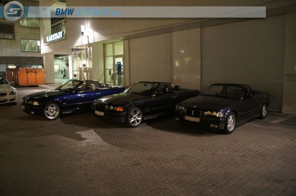 E36 Cabrio - 3er BMW - E36 - q.JPG