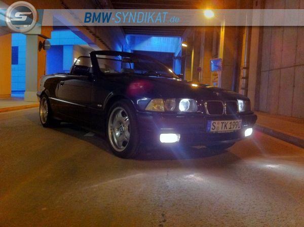 E36 Cabrio - 3er BMW - E36 - r.JPG