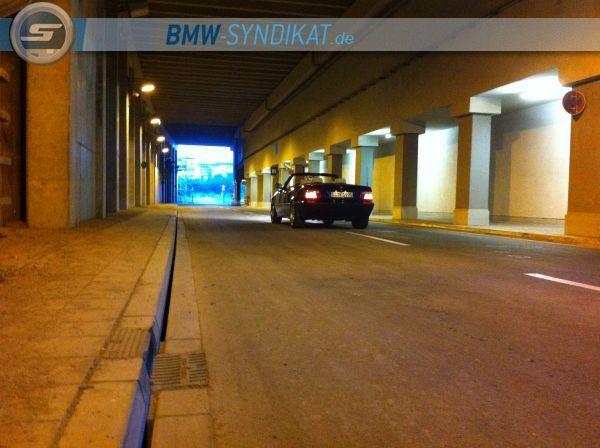 E36 Cabrio - 3er BMW - E36 - t.JPG
