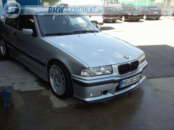 E36 318ti Compact - 3er BMW - E36 - Foto013.jpg