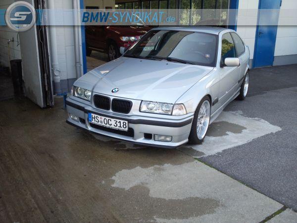 E36 318ti Compact - 3er BMW - E36 - Foto012.jpg