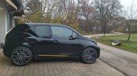 BMW I3s Atomstrombomber - nun komplett - Fotostories weiterer BMW Modelle - 20181116_074720.jpg