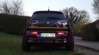 BMW I3s Atomstrombomber - nun komplett - Fotostories weiterer BMW Modelle - 20181116_163147.jpg