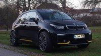 BMW I3s Atomstrombomber - nun komplett - Fotostories weiterer BMW Modelle - 20181116_163244.jpg