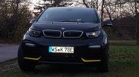 BMW I3s Atomstrombomber - nun komplett - Fotostories weiterer BMW Modelle - 20181116_163301.jpg