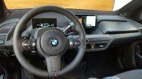 BMW I3s Atomstrombomber - nun komplett - Fotostories weiterer BMW Modelle - Lenkradheizung 1.jpg