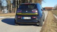 BMW I3s Atomstrombomber - nun komplett - Fotostories weiterer BMW Modelle - 20190217_093003.jpg