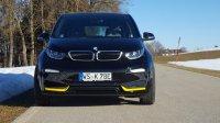 BMW I3s Atomstrombomber - nun komplett - Fotostories weiterer BMW Modelle - 20190217_092620.jpg