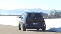 BMW I3s Atomstrombomber - nun komplett - Fotostories weiterer BMW Modelle - 20190217_092819_001.jpg