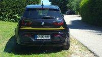 BMW I3s Atomstrombomber - nun komplett - Fotostories weiterer BMW Modelle - 20190629_151130.jpg