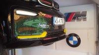 BMW I3s Atomstrombomber - nun komplett - Fotostories weiterer BMW Modelle - 20190808_103211.jpg