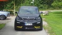 BMW I3s Atomstrombomber - nun komplett - Fotostories weiterer BMW Modelle - 20190808_105331.jpg
