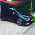 BMW I3s Atomstrombomber - nun komplett - Fotostories weiterer BMW Modelle - !cid__16cbf16590dd5f963ef1_.jpg