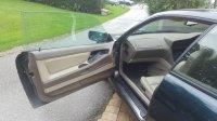 BMW 840CI RHD in Arbeit - Fotostories weiterer BMW Modelle - IMG-20190812-WA0004.JPG