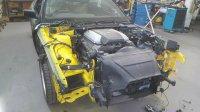 BMW 840CI RHD in Arbeit - Fotostories weiterer BMW Modelle - 20200118_124218.JPG