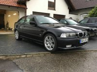 E36 - 3er BMW - E36 - IMG-20180913-WA0001.jpg