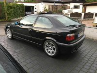 E36 - 3er BMW - E36 - IMG-20180913-WA0000.jpg