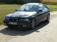 E36 - 3er BMW - E36 - P1010311.JPG