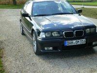 E36 - 3er BMW - E36 - P1010312.JPG