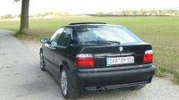E36 - 3er BMW - E36 - P1010314.JPG