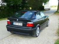 E36 - 3er BMW - E36 - P1010316.JPG