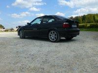 E36 - 3er BMW - E36 - P1010317.JPG