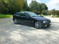 E36 - 3er BMW - E36 - P1010318.JPG