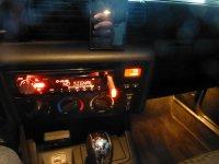 E36 - 3er BMW - E36 - P1010319.JPG