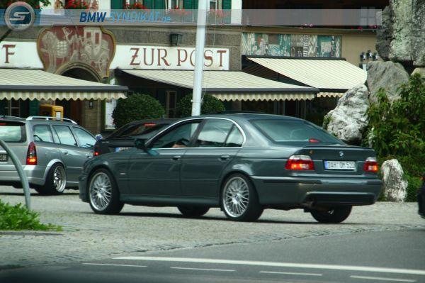 525I - 5er BMW - E39 - 243050_213606685345555_100000886754298_635120_6962117_o.jpg