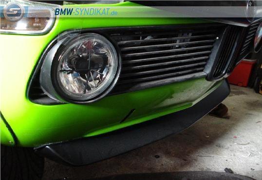 Bmw 02 Alpina Style 1802 Fotostories Weiterer Bmw