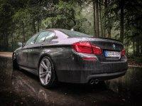 BMW F10 530d sophistograu - 5er BMW - F10 / F11 / F07 - image.jpg