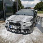 ///M135i - 1er BMW - F20 / F21 - image.jpg
