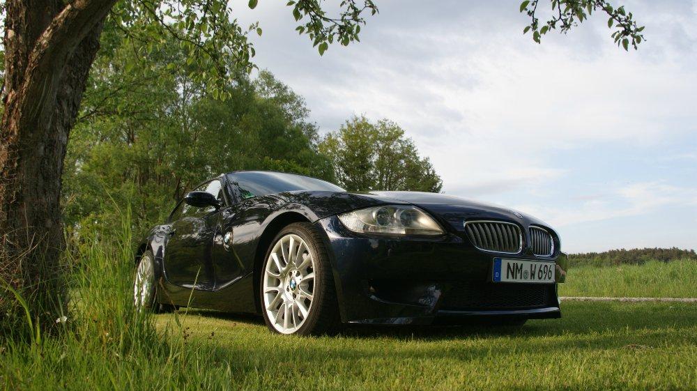 Z4 Coupe Nachtblau Bmw Z1 Z3 Z4 Z8 Quot Z4 Coupe
