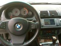 X5 4.8is E53 - BMW X1, X2, X3, X4, X5, X6, X7 - 2.jpg