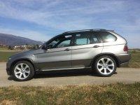 X5 4.8is E53 - BMW X1, X2, X3, X4, X5, X6, X7 - 4.JPG