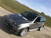 X5 4.8is E53 - BMW X1, X2, X3, X4, X5, X6, X7 - 5.JPG