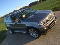 X5 4.8is E53 - BMW X1, X2, X3, X4, X5, X6, X7 - IMG_9174.JPG