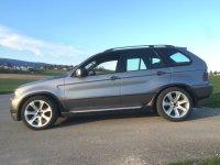 X5 4.8is E53 - BMW X1, X2, X3, X4, X5, X6, X7 - IMG_9182.JPG