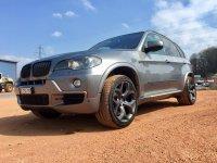 X5 48i E70 - BMW X1, X3, X5, X6 - FullSizeRender (1).jpg