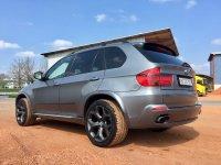 X5 48i E70 - BMW X1, X3, X5, X6 - FullSizeRender (2).jpg