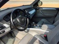 X5 48i E70 - BMW X1, X3, X5, X6 - FullSizeRender (4).jpg