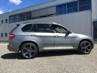 X5 48i E70 - BMW X1, X3, X5, X6 - IMG_5149.JPG