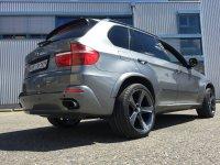 X5 48i E70 - BMW X1, X3, X5, X6 - IMG_5156.JPG