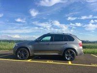 X5 48i E70 - BMW X1, X3, X5, X6 - IMG_5216.jpg