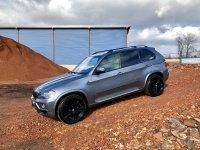 X5 48i E70 - BMW X1, X3, X5, X6 - IMG_6923.jpg