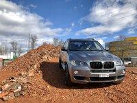 X5 48i E70 - BMW X1, X3, X5, X6 - IMG_6931.jpg