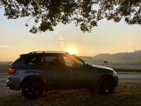 X5 48i E70 - BMW X1, X3, X5, X6 - IMG_9666.jpg
