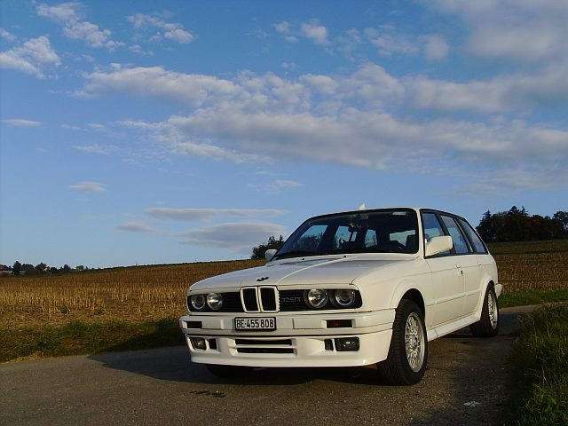 1986 bmw 325ix touring automatic e30 related infomation. Black Bedroom Furniture Sets. Home Design Ideas
